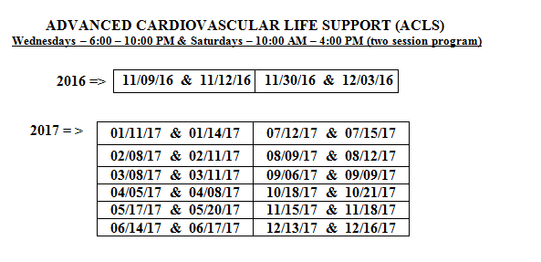 2017-acls-schedule-full-course